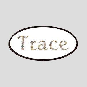 Trace Seashells Patch