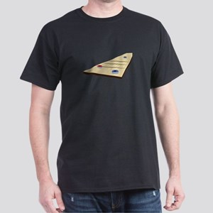 Shuffle Board T-Shirt