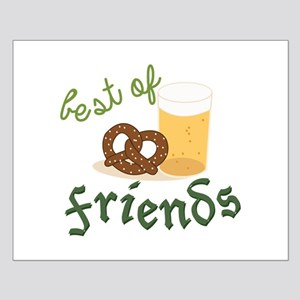 Best of Friends Posters