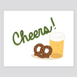 Cheers! Posters
