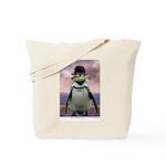 Rene Pengritte Tote Bag