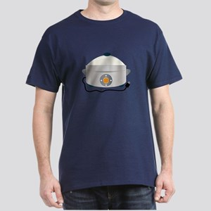 Electric Crock T-Shirt