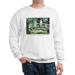 Claude Penguinet Sweatshirt