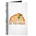 Be You-Nique Journal