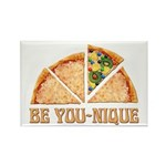 Be You-Nique Magnets