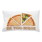 Be You-Nique Pillow Case