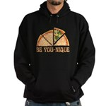 BE YOU-NIQUE Hoodie