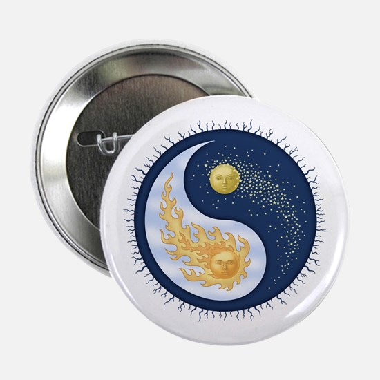 Sun-Moon Button