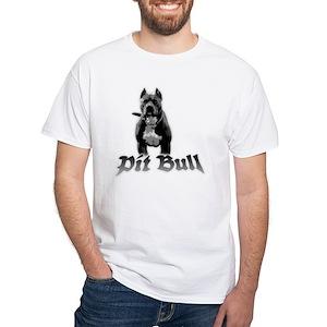 fcfbbc5d399 No Bull Gifts - CafePress