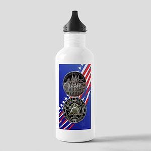 West Point Bicentennia Stainless Water Bottle 1.0L