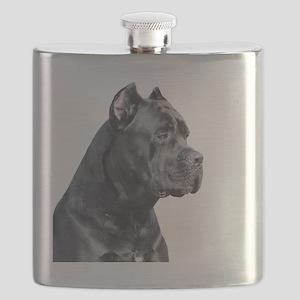 CANE CORSO Flask