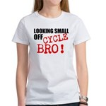 Looking Small Off Cycle T-Shirt