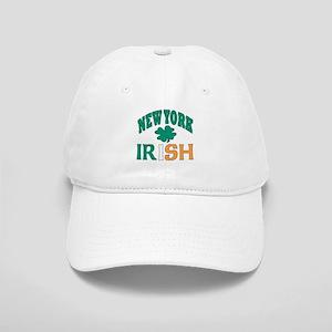 New York irish Cap