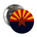 Arizona Flag 2.25