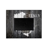 Italy Picture Frames