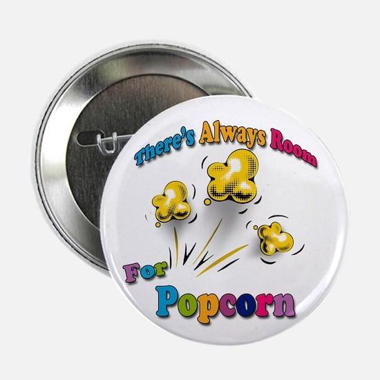"""Always Room 2.25"""" Button"""