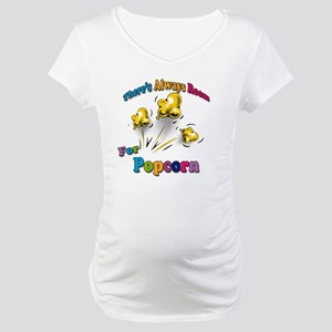 Always Room Maternity T-Shirt
