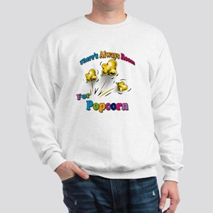Always Room Sweatshirt