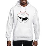 BMA Hooded Sweatshirt