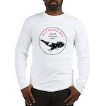 BMA Long Sleeve T-Shirt
