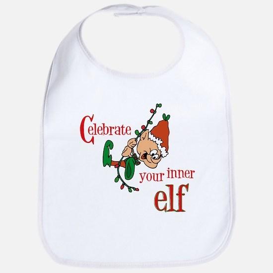 Inner Elf Bib