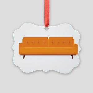 Sofa Ornament