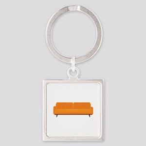Sofa Keychains