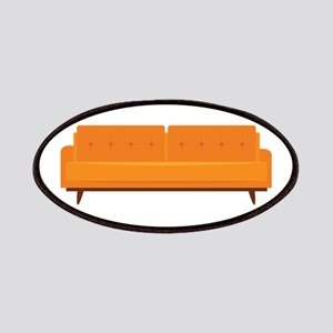 Sofa Patch