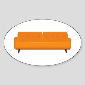 Sofa Sticker