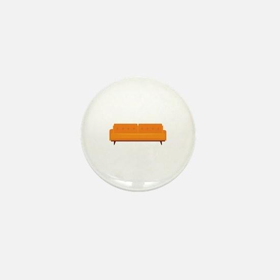 Sofa Mini Button