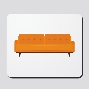Sofa Mousepad