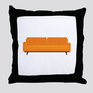 Sofa Throw Pillow