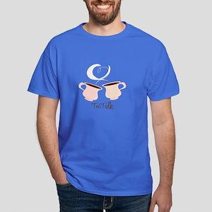 Tea Talk T-Shirt