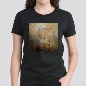 "Magic Animals ""CHEETAH"" T-Shirt"