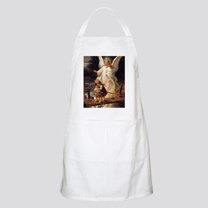 Guardian Angel Apron