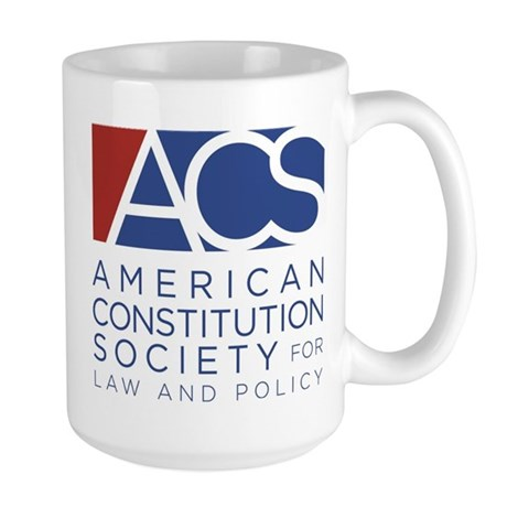 post 10 year logo square mugs by admin cp289323