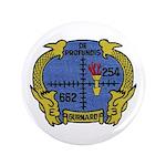 USS GURNARD Button