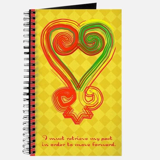 Sankofa Journal
