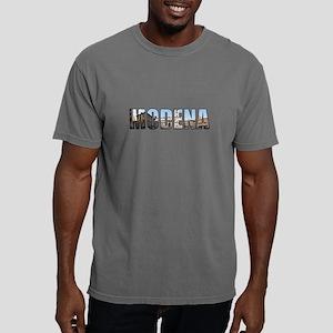 Modena T-Shirt