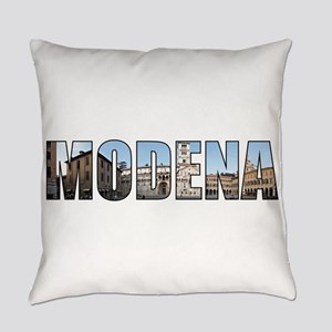 Modena Everyday Pillow
