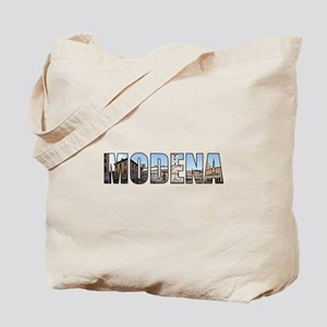Modena Tote Bag