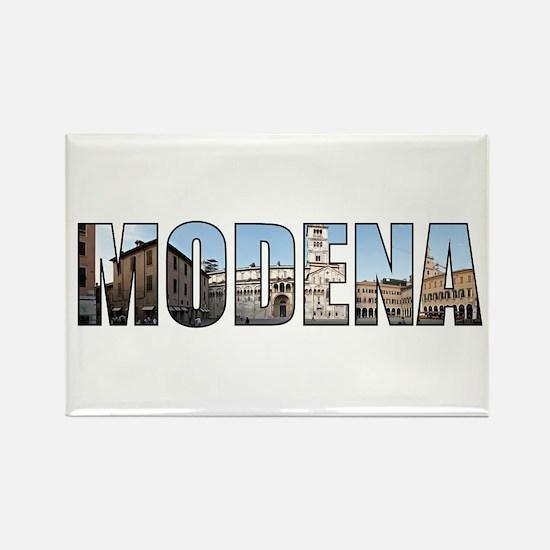 Modena Magnets