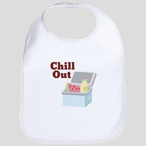 Chill Out Bib