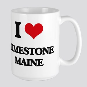 I love Limestone Maine Mugs