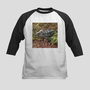 Lost Little Dinosaur Baseball Jersey
