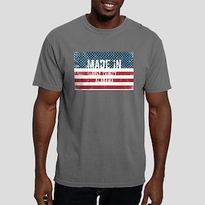 Made in Holy Trinity, Alabama T-Shirt