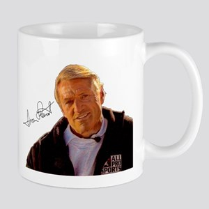 All Pro Sports Ivan Stewart Mugs