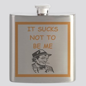 great Flask