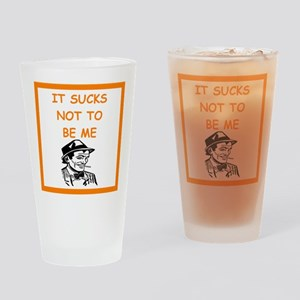 great Drinking Glass