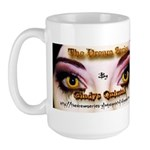 The Dream Series By Gladys Quintal Mugs